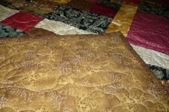 quilts 008